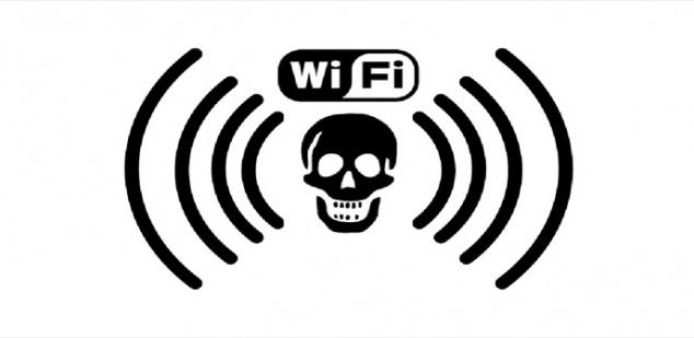 Una vulnerabilidad en el firmware para chips Wi-Fi afecta a millones de dispositivos