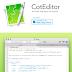 Editor HTML Gratis Terbaik untuk Belajar Web di MacOS / MacBook