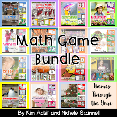 https://www.teacherspayteachers.com/Product/Math-Games-Mega-Bundle-LIMITED-TIME-3198121