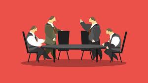 5 Tips Untuk Membatu Karyawan Agar Lebih Semangat Bekerja
