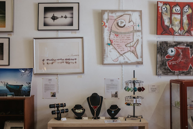 visiter-somail-atelier-soeurise-createurs