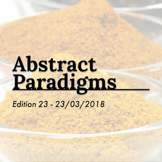 http://podcast.abstractparadigms.com.au/e/edition23