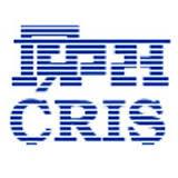 CRIS job vacancy
