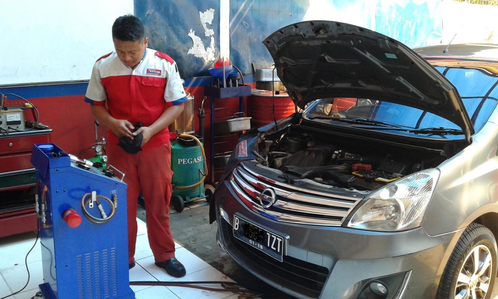 Oli Grand New Avanza Berapa Liter E 1.3 Shop Drive Cijantung Melayani Kuras Transmisi Otomatis Mobil Kenali Jenis Matic Yang Paling Penting Sebelum Melakukan Pelumasan Pada Sistem Adalah Mengenali Digunakan
