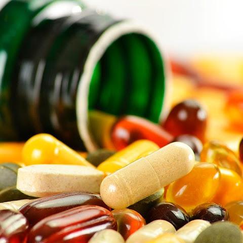 Anvisa lança consulta pública sobre regulação de suplementos alimentares