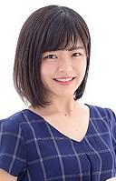 Suzushiro Sayumi