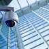 Security Cameras (Video Surveillance) And Your Business
