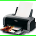 How to Use Canon Printer