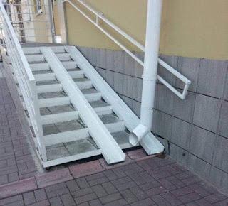 accesibilidad nula