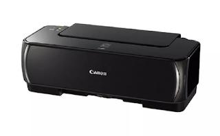 Canon Pixma iP1880 Download Driver