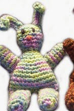 http://www.ravelry.com/patterns/library/bunny-5