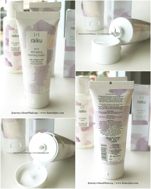 Raiku-Anti-Aging-Morning-Cream