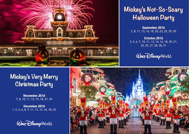 Mickeys_Very_Merry and Mickeys_Not_So_Scary