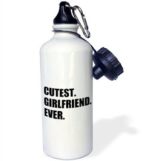 Gift-ideas-for-girlfriend