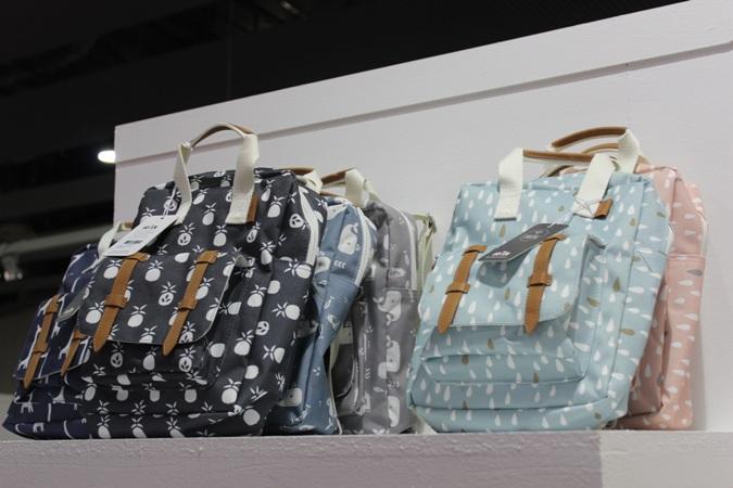 textilex y bolsos fresk
