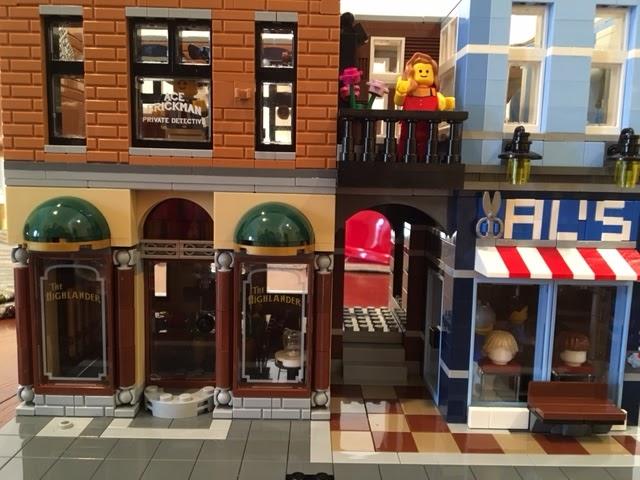 SleuthSayers: Lego