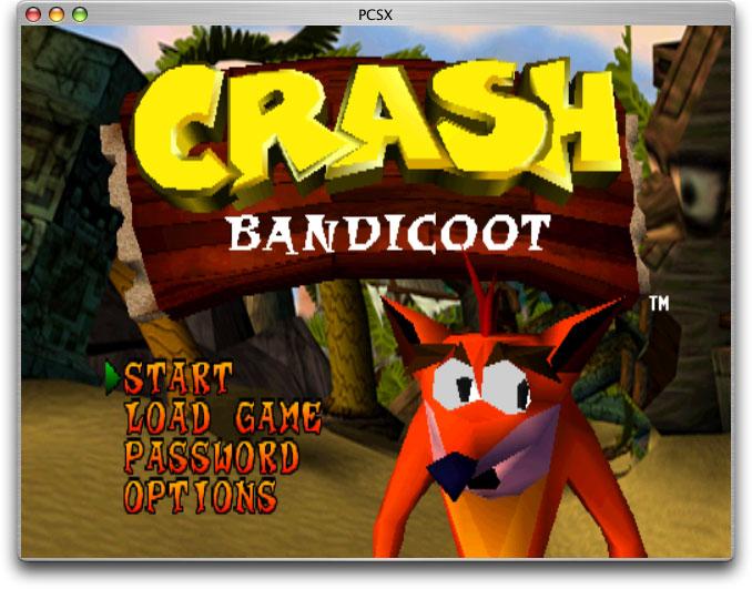 crash bandicoot 3 eboot rarspelesprieks lv