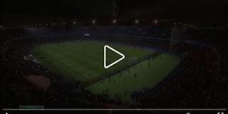 متابعة مشاهدة مباراة الجزائر وتونس بث مباشر بتاريخ 26-03-2019 مباراه وديه