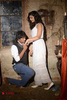 Vipul Harshitha Starring Kannayya Telugu Movie Stills  0003.jpg