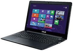 Asus F502C Drivers Windows 10 64bit, windows 8.1 64bit, windows 8 64bit and windows 7 64bit