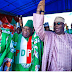 Atiku reacts as Tribunal declares PDP's Adeleke winner of Osun guber