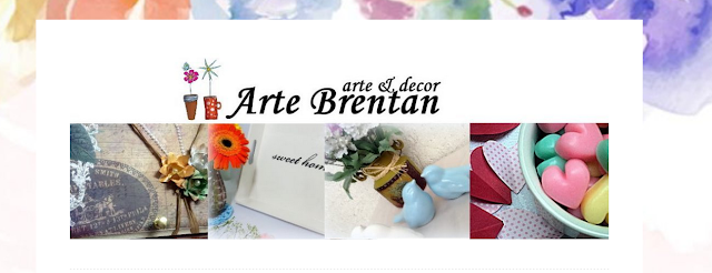 http://www.artebrentan.com.br/