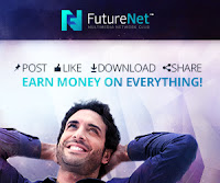 http://nkgaijobs.futurenet.club/