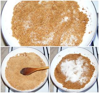 retete pesmet cu zahar pentru galuste cu prune sau gomboti, retete culinare, dulciuri si desrturi de casa preparare,