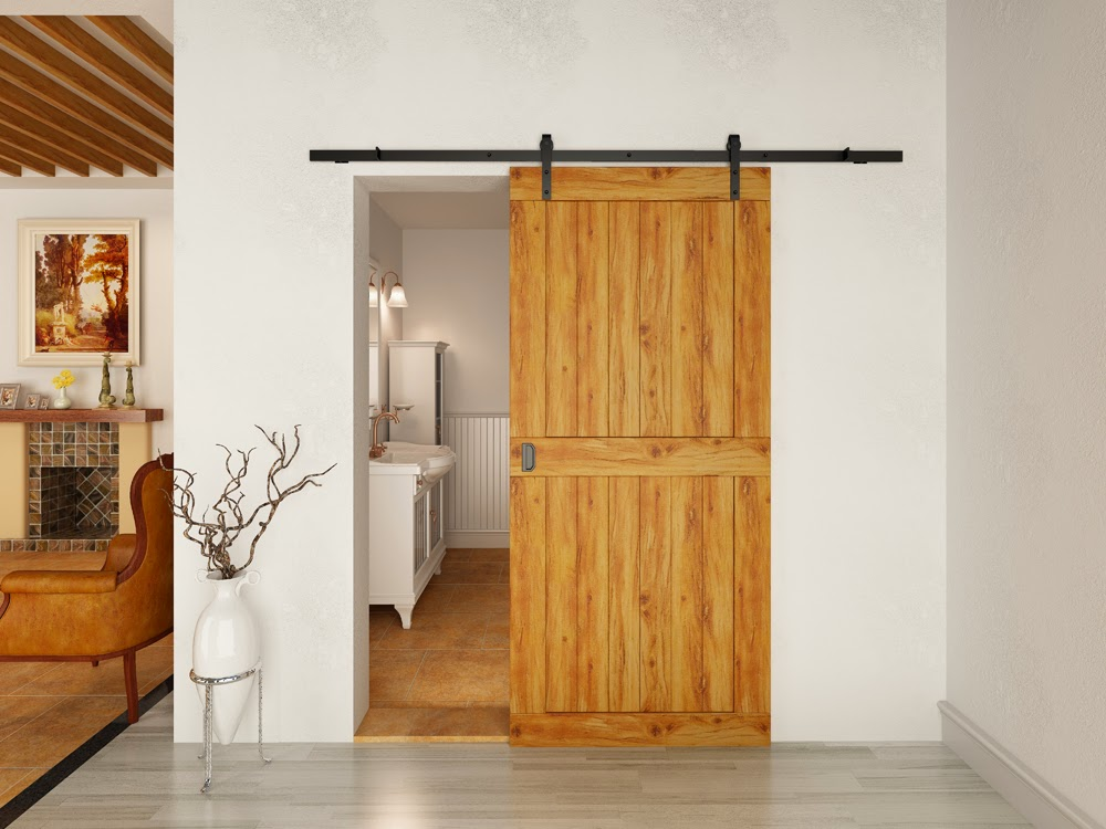 The Door Industry Journal P C Henderson Introduces