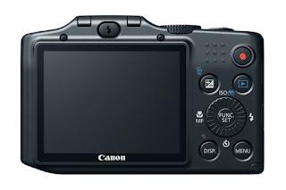 Download Canon PowerShot SX160 IS Driver Windows, Download Canon PowerShot SX160 IS Driver Mac
