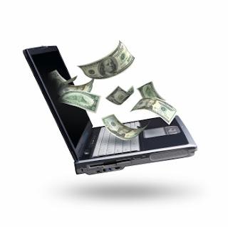 Las mejores alternativas para monetizar sitios web junto con Google Adsense