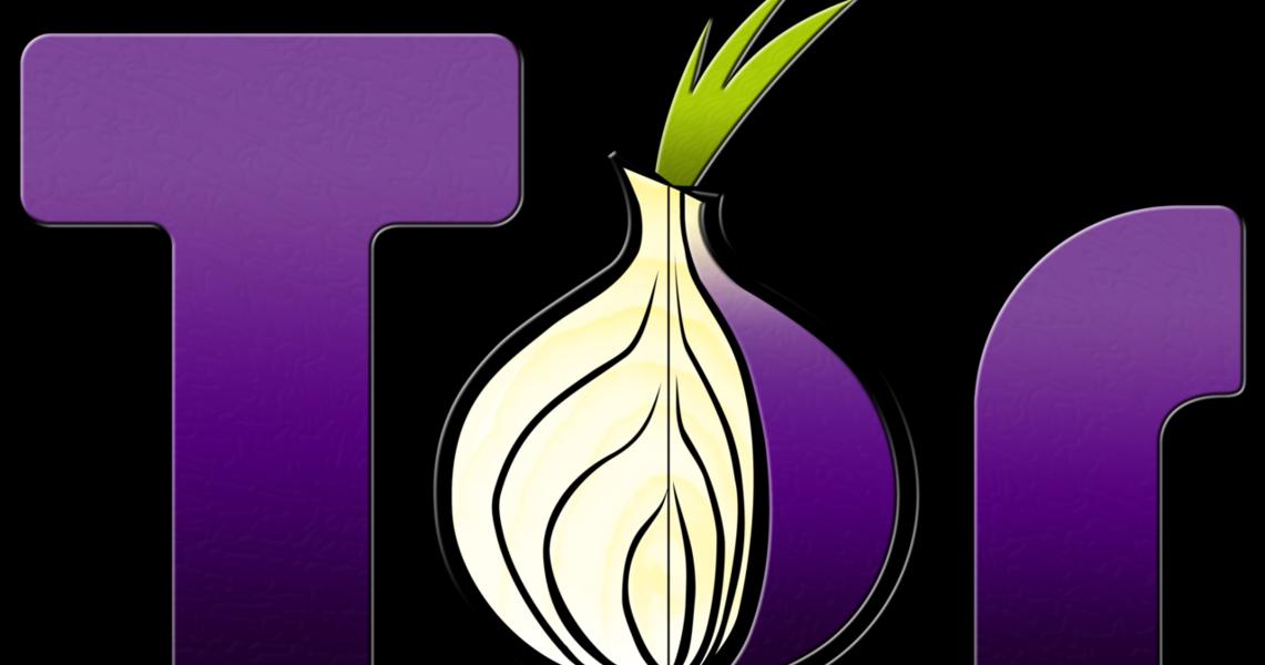 Tor2web hidden wiki hidden wiki deep web png image