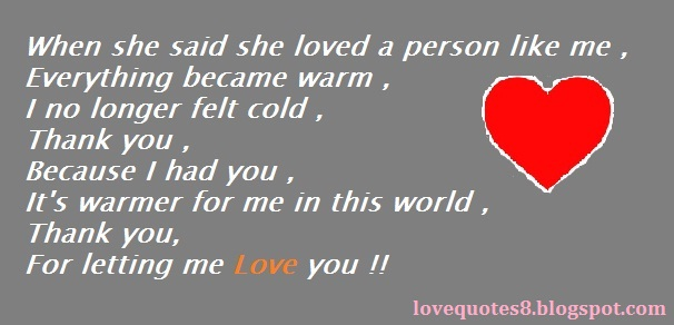 Love Quotes Text: LOVE QUOTES: Love Quotes For Her Him Cute Romantic Sad
