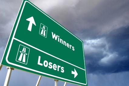 Program loser sign and middle finger Part 9