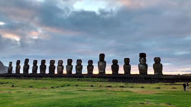 polynesia, melanesia, south pacific, islands