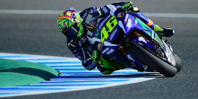 Moto GP Mugello Italy Live Streaming