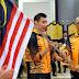 Live Streaming Keputusan Badminton Sukan Olimpik Rio 2016 Skuad Malaysia
