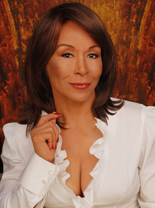 How Old Is Freda Payne 18