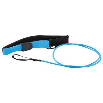 ceinture de nage aquaforme aqua fitness
