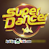 Super Dancer 2016 Reality Dance Show On Sony TV - Airing Time Day And Date