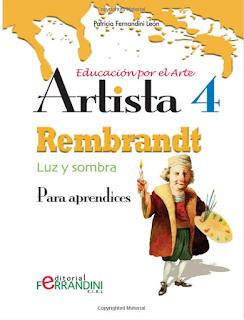 Esta selección ha sido creada para ayudarnos a encontrar al artista que llevamos dentro. Rembrandt te enseñará: Capítulo 1:Rembrandt (Su vida y obras) Capítulo 2:¡Cálculo de dimensiones! Capítulo 3:La sombra Capítulo 4:Autoretratos y retratos acarboncillo Capítulo 5:Técnica del óleo
