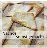 http://christinamachtwas.blogspot.de/2013/01/nachos-selbstgemacht.html