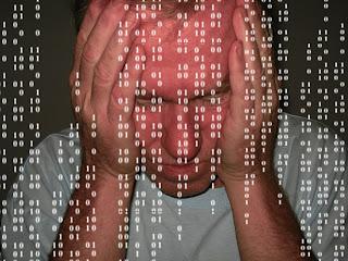Efek Menjadi Programmer