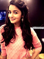 cute Alia Bhatt Unseen beautiful Shoot~  Exclusive pics 010.jpg
