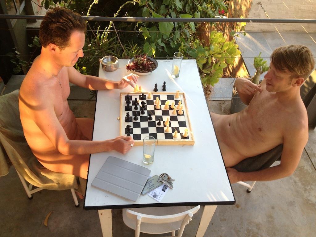gay-boys-strip-poker