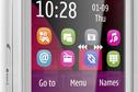 Cara Flash Nokia C2-03 RM-702 tanpa box Flasher
