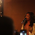 Watch:  Jhene Aiko and BJ The Chicago Kid Perform at the Boiler Room