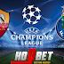 Prediksi AS Roma vs FC Porto 24 Agustus 2016