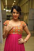 Deeksha panth new gorgeous stills-thumbnail-19