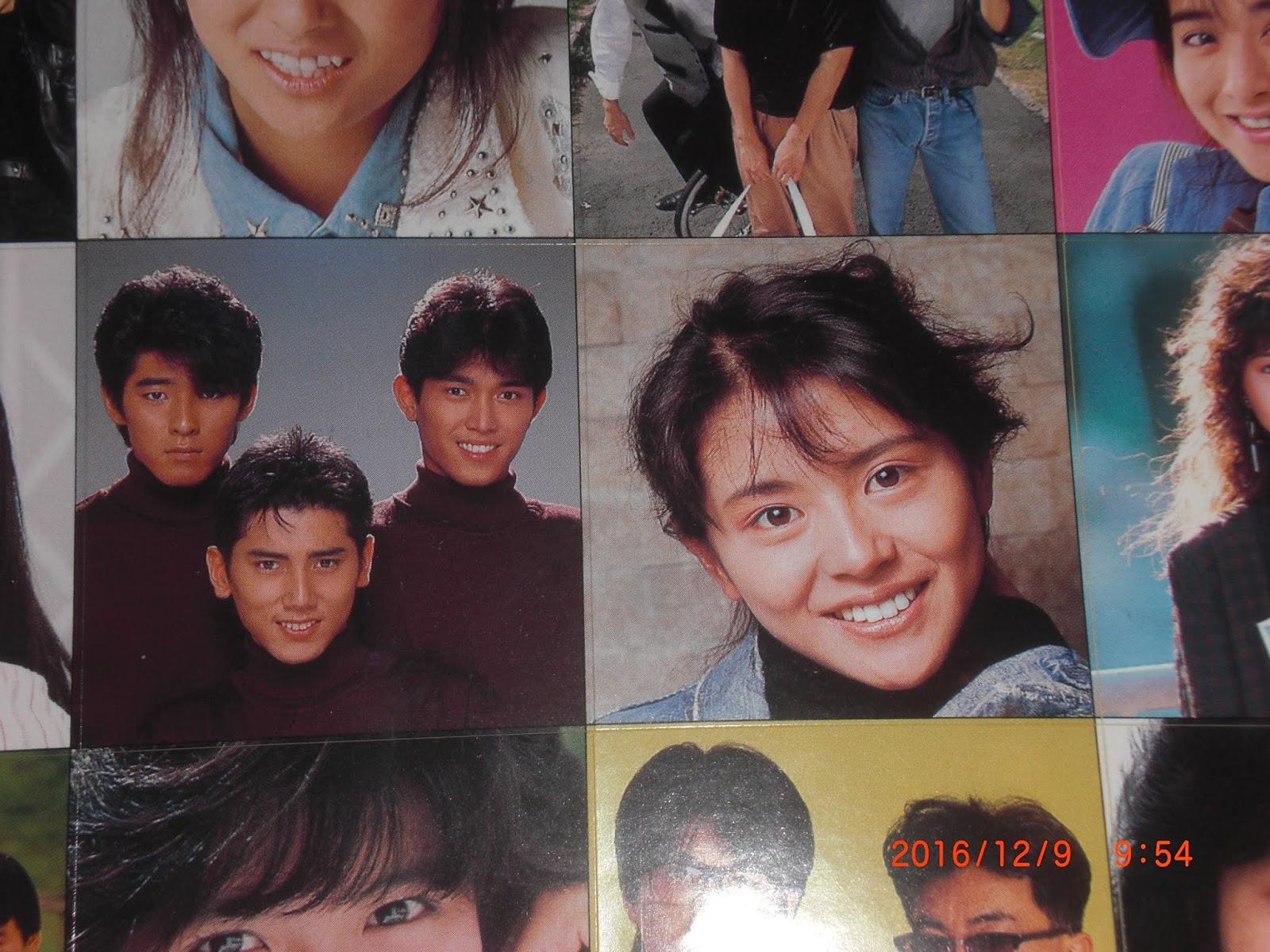 Miho Nishida (b. 1992) Miho Nishida (b. 1992) new images